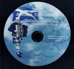 cd duplication 02