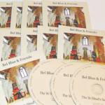 cd duplication 2 150x150 1