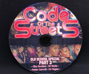 cd duplication 2