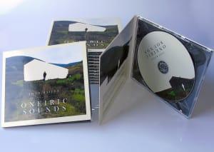 cd print 300x213 1