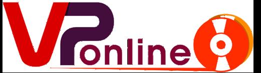 VPonline