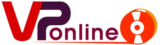 vponline logo 1