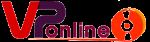 vponline_logo-1